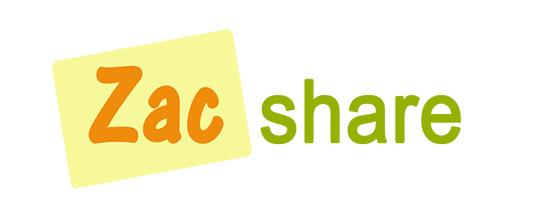Zac Share